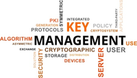 "Register for Jan 29 Webinar ""Obstacles & Opportunities for Centralized Enterprise Key Management"""