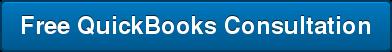 Free QuickBooks Consultation
