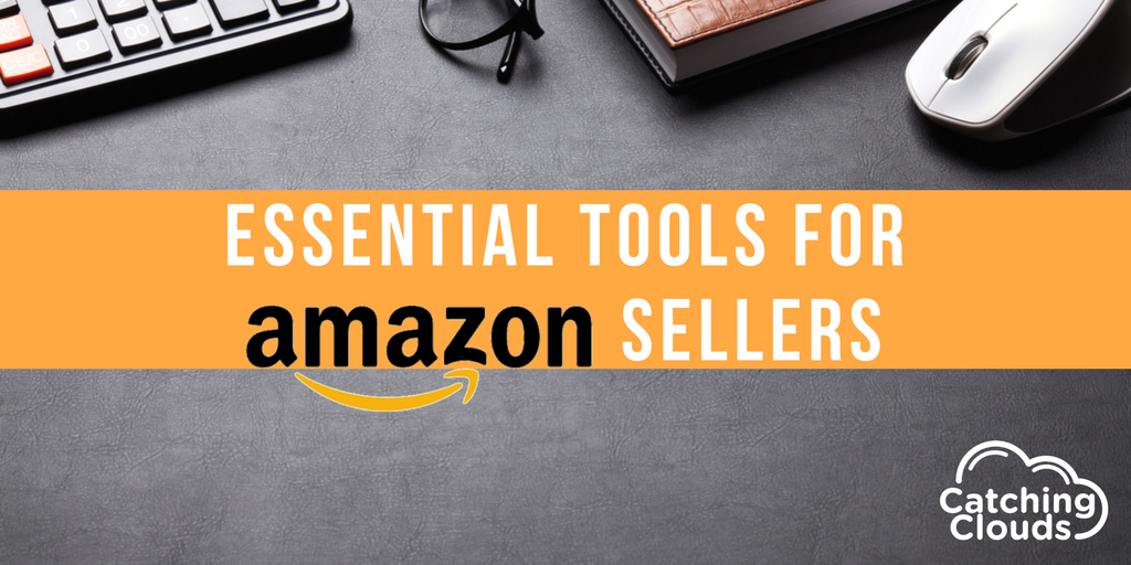 Watch Amazon Webinar