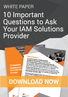 10_Important_Questions_to_ask_Your_IAM_Solutions_Provider_Sidebar