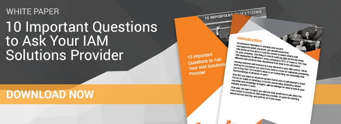 10_Important_Questions_to_ask_Your_IAM_Solutions_Provider