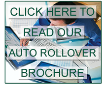 FREE Download: Inspira's Automatic IRA Rollover Overview