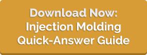 Download: 10 Questions to Ask Your Plastic Injection Molder