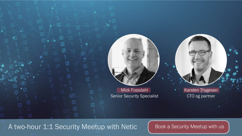 Security Meetup_EN