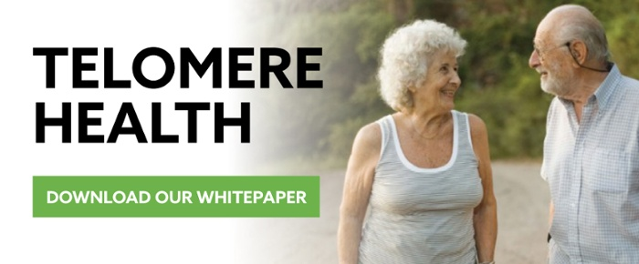 Telemere Health White paper