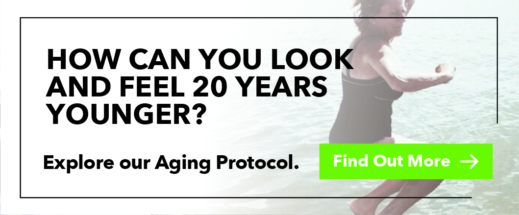 Aging Protocol