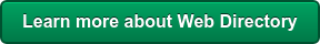 Start Using Web Directory