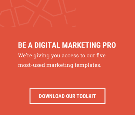 Download digital marketing toolkit