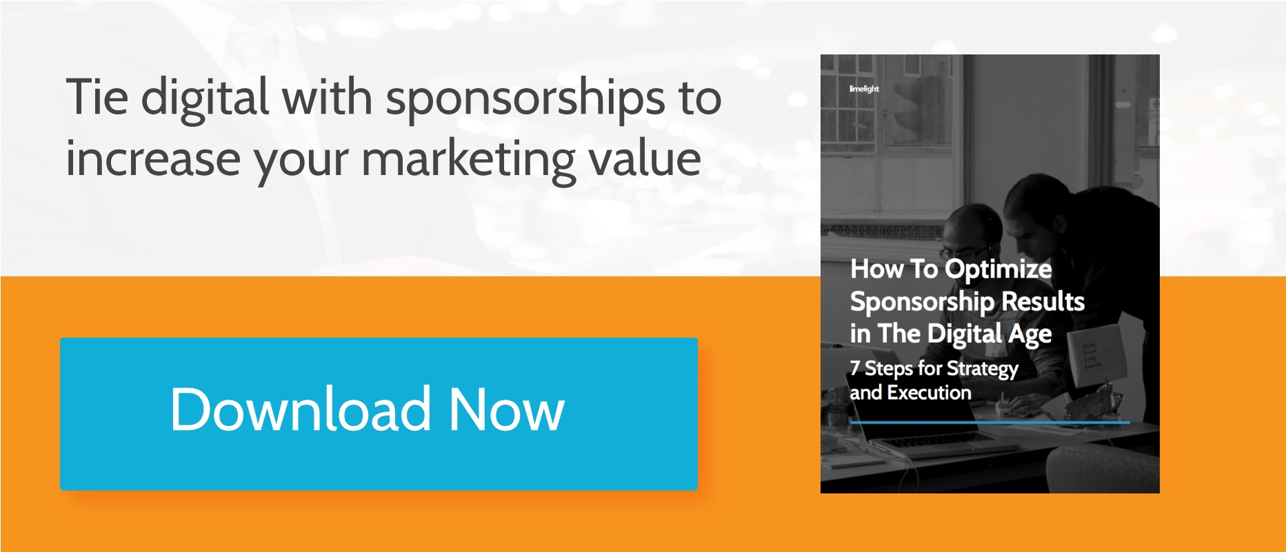 Prove & Improve Experiential Marketing ROI eBook