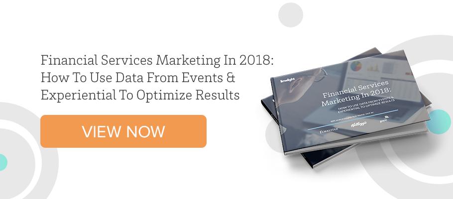 finserv-marketing-data-events-experiential