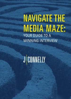 Navigating the Media Maze