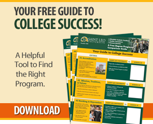 Guide to College Success