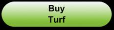 Buy Turf & Lawn