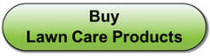 Buy Lawn Care Products Online
