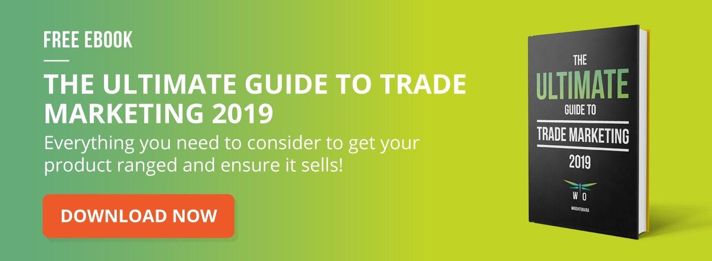 trade-marketing guide