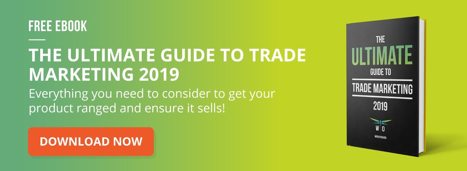 trade-marketing guide