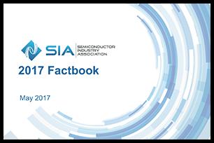 2017 Factbook
