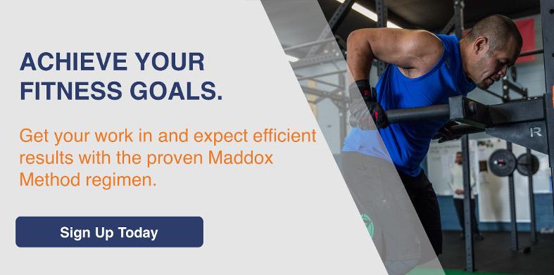 maddox-method