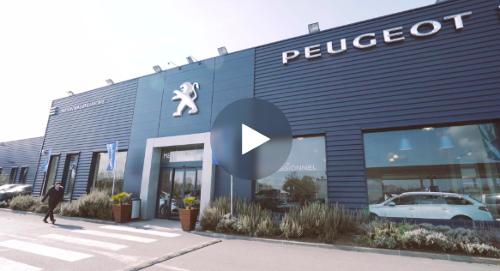 yoobic-peugeot-success-story-video