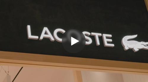 yoobic-lacoste-success-story-video
