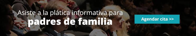 Asiste-Platica-Informativa-Prepa-Colegio-Williams