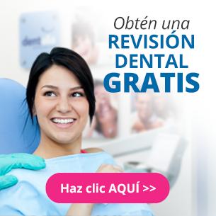 dentista para niños, clinicas dentales