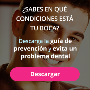 endodoncia,clinicas dentales