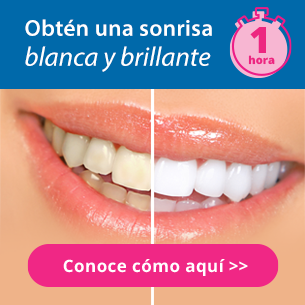 dentalia - Blanqueamiento dental Opalescence