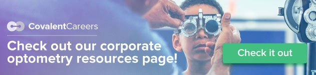 luxottica resources page