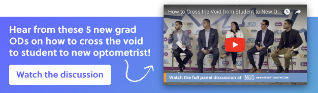 panel-discussion-crossing-the-void-student-to-new-optometrist