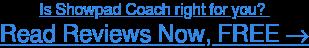 Browse Showpad Coach user reviews →