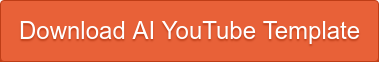 Download AI YouTube Template
