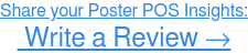 Review Poster POS →