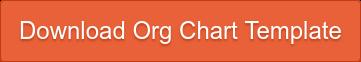 DownloadOrg Chart Template