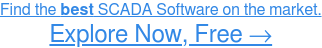 Find the best SCADA Software on the market. Explore Now, Free →