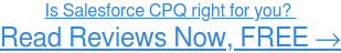 Browse Salesforce CPQ reviews →