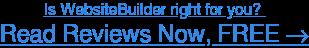 BrowseWebsiteBuilder user reviews →