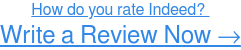 Review Indeed →
