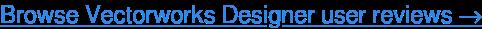BrowseVectorworks Designer user reviews →