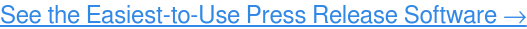 Find the bestPress Release Distribution Software Explore Now, Free →