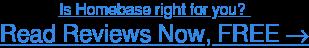 Browse Homebase user reviews →