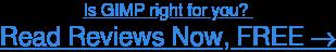 ReadGIMP user reviews →