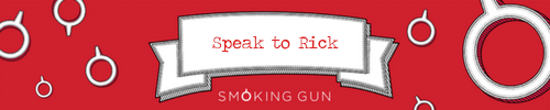 Speak To Rick CTA