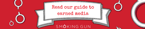 Read our guide to earned media