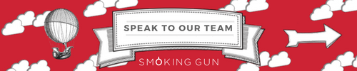 Speak to the Smoking Gun team