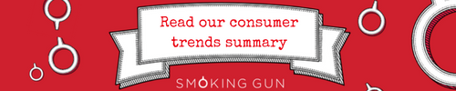 Read our consumer trends summary