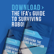 Download the IFA's guide to surviving robo!
