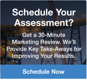 Schedule a Free 30-Minute Marketing Review