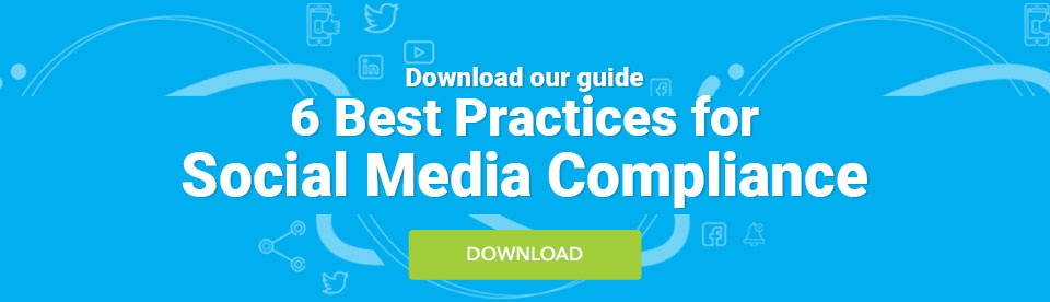 best-practices-social-media-compliance-guide