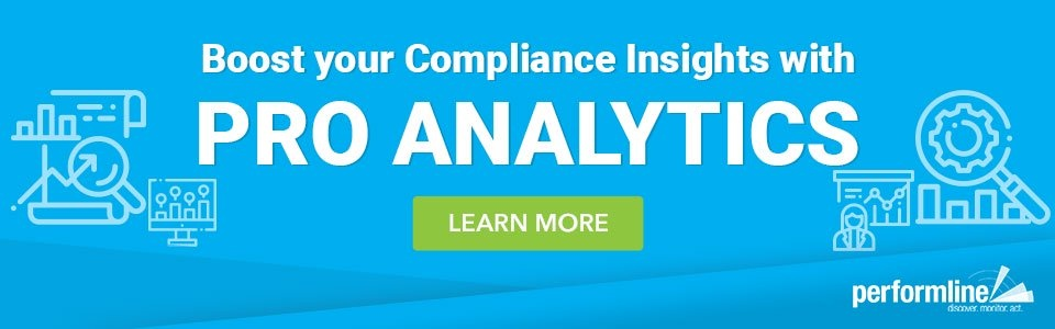 compliance-insights-pro-analytics